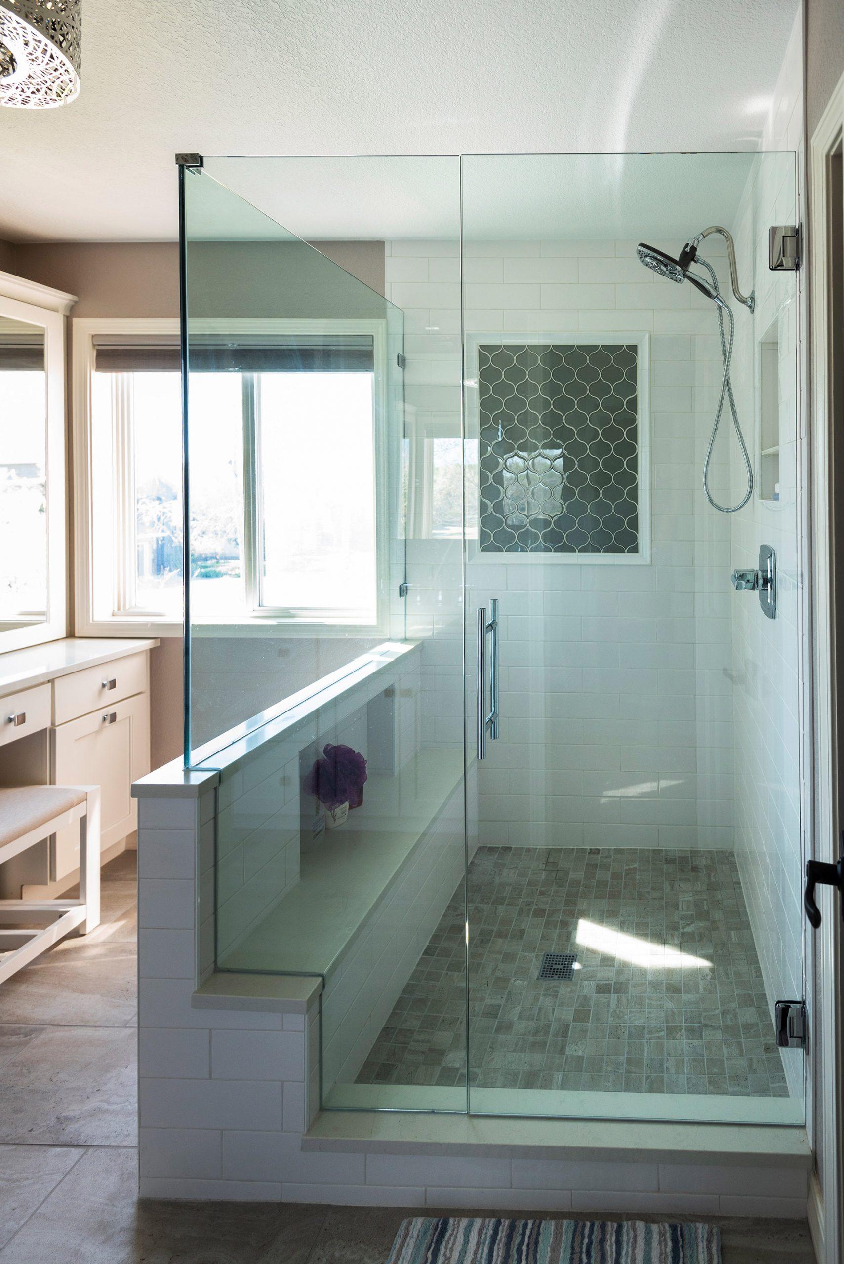 20190503_mccarty-bathroom-10-crop