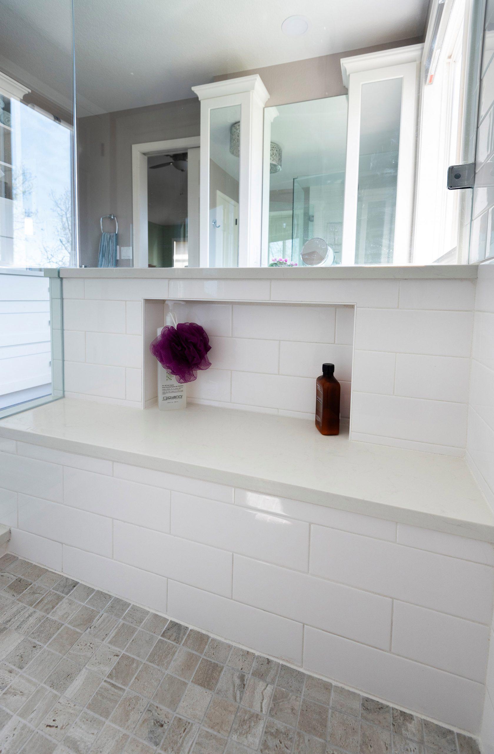 20190503_mccarty-bathroom-18-crop