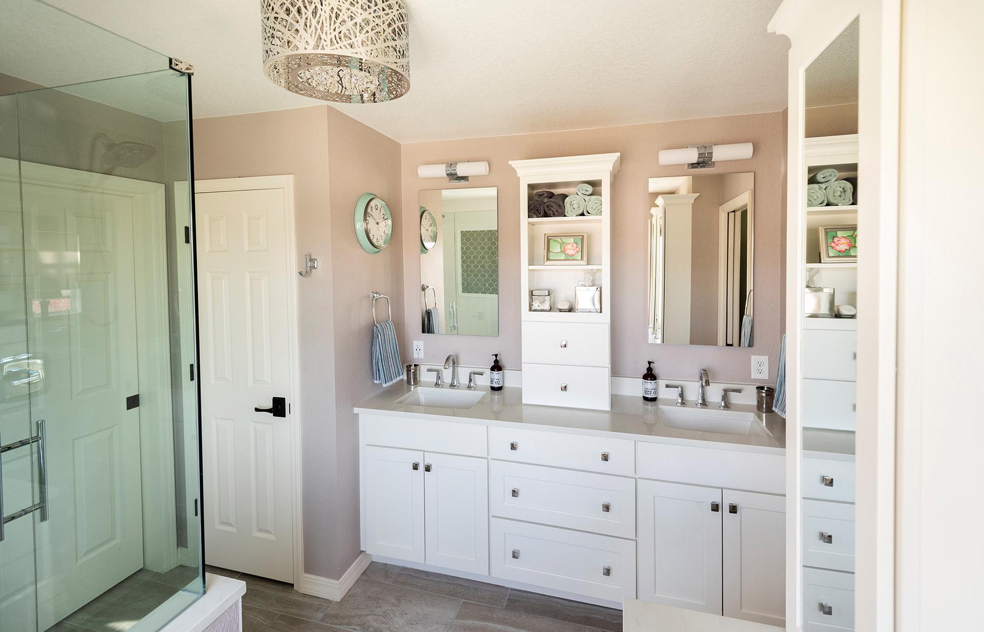 20190503_mccarty-bathroom-5-crop