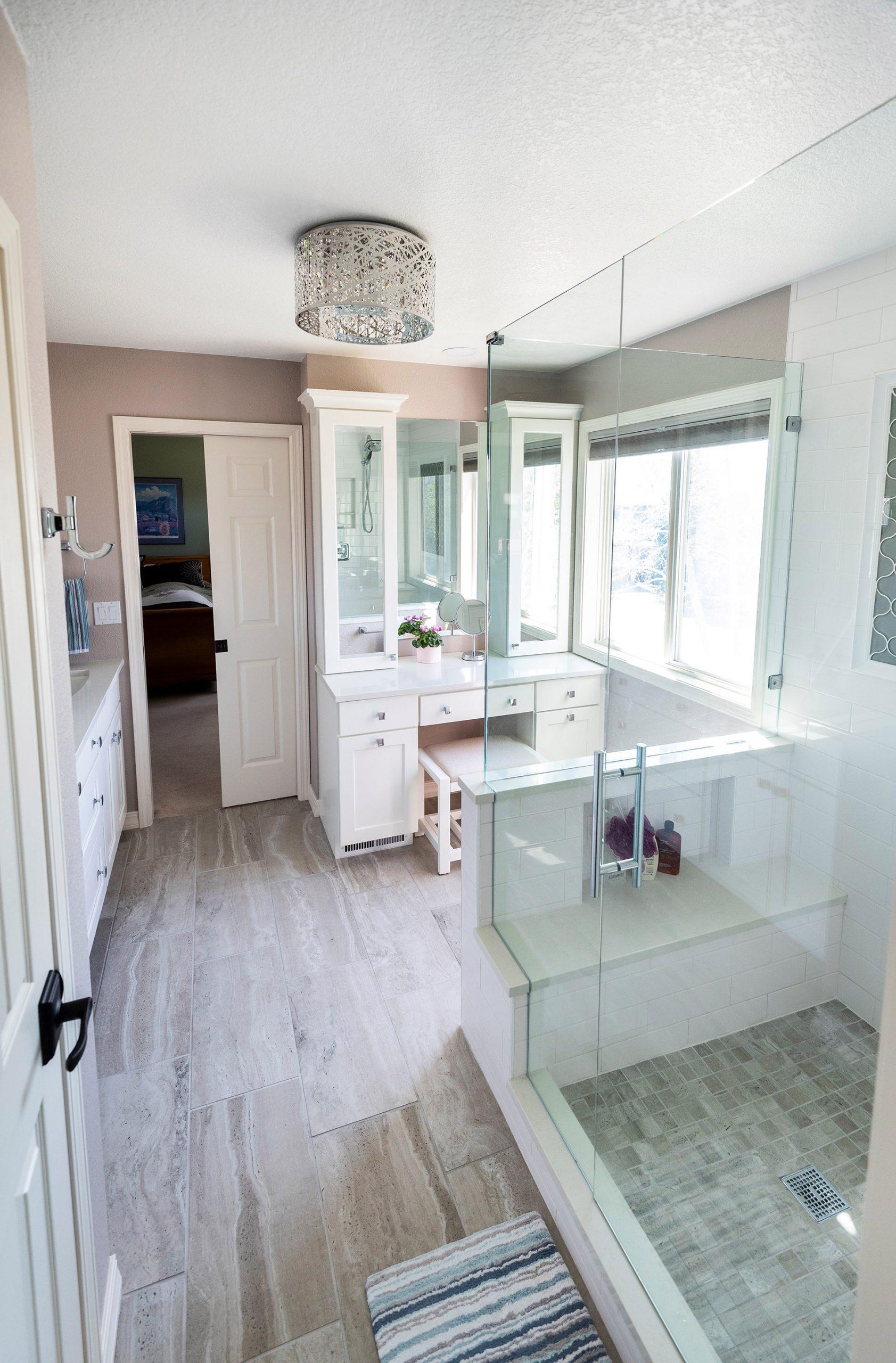 20190503 mccarty bathroom 7 crop 1 scaled