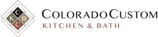 Colorado Custom Kitchen & Bath