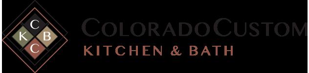Colorado Custom Kitchen & Bath