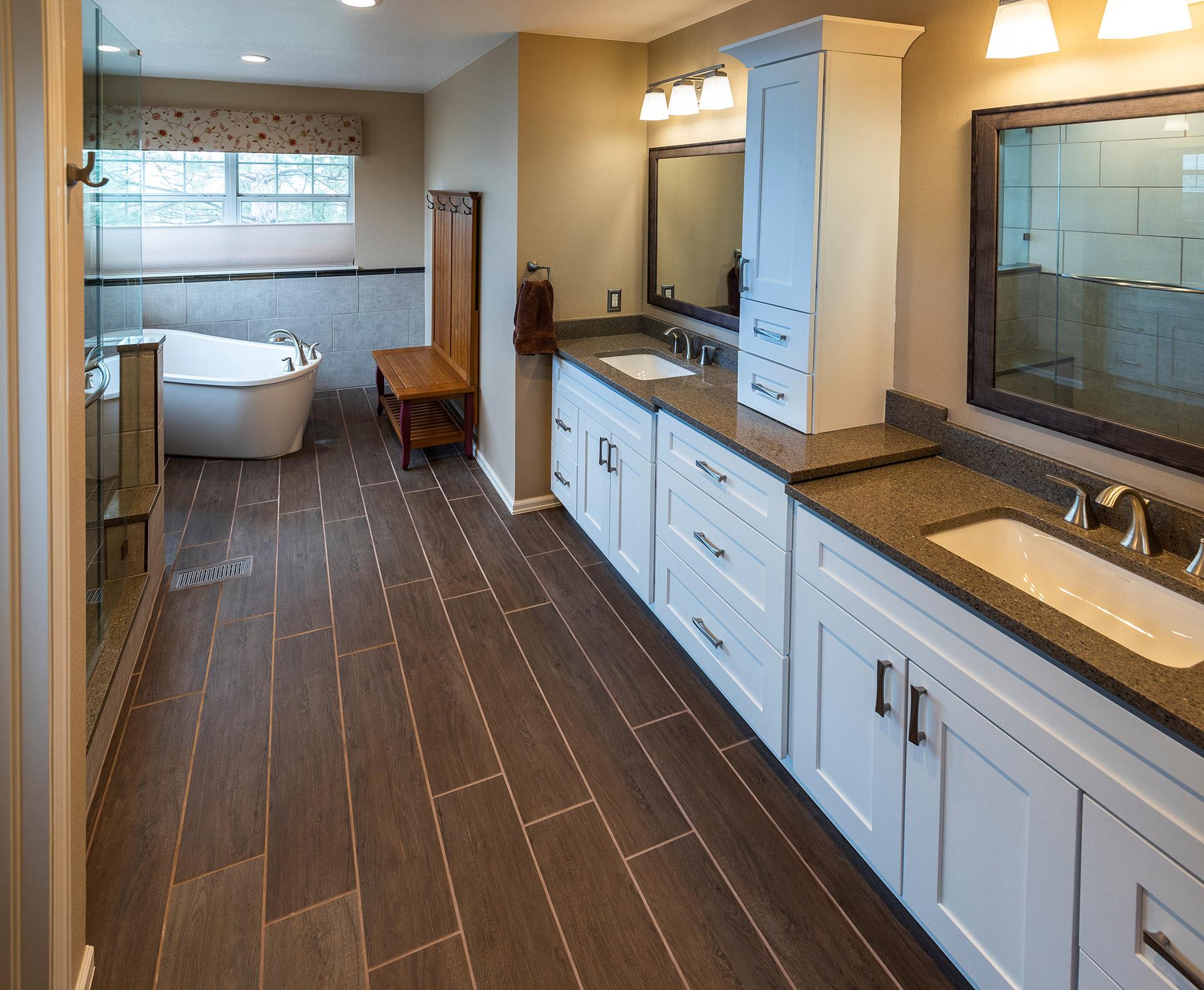 kenney bathroom 12
